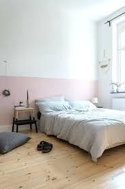 wohnzimmer mit dachschr ge schlafzimmer dachschrage holz size of innenarchitekturkleines