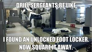Ds Memes - asmdss meme drill sergeants be like