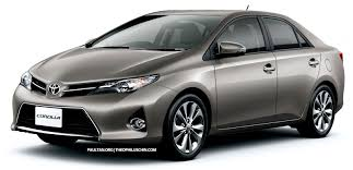 best 20 corolla price ideas on pinterest toyota corolla 2016