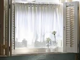 Curtains For Dining Room Windows by 11 Best 2013 Window Treatments Images On Pinterest Windows