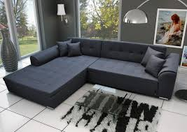 sofa kaufen möbelhaus möbel billig günstige sofas badmöbel