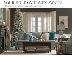 home decor innovations charlotte nc havertys furniture custom décor free design services
