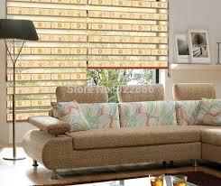 Blinds For Kids Room by Custom Blinds Picture More Detailed Picture About Free Shipping