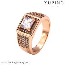 gold ring design for men mens gold ring designs ring for men rings online buy rings online