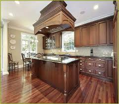 best paint color for kitchen cabinets paint colors for kitchens
