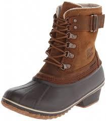 sorel men s bear winter boot review mount mercy university