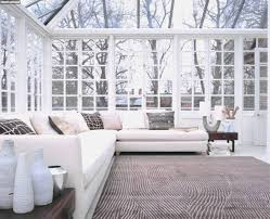 grn braun deko wohnzimmer farbkombi wei beige schwarz wohnzimmer ziakia stilvoll