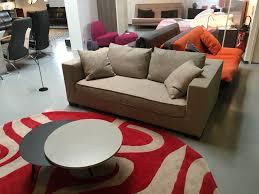 canapé lit roset canapé lit rive gauche design ligne roset toulon ligne roset cinna