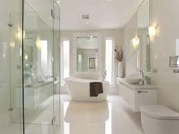 Modern Ensuite Bathroom Designs Small Ensuite Designs Home Ideas Internetunblock Us