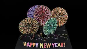 cards happy new year happy new year 2015