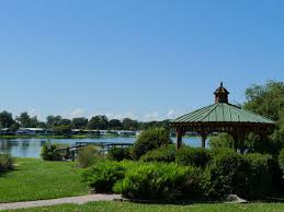 central florida and orlando active retirement communities and homes