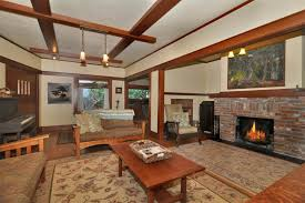 california craftsman bungalow with movie cameo asks 799k curbed
