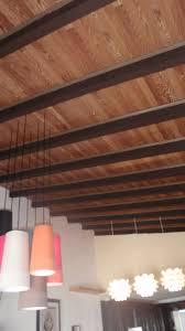 Laminated Floors Pros And Cons Of Laminate Flooring Versus Hardwood Free Expert