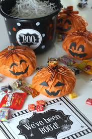 halloween bags for trick or treating 113 best halloween images on pinterest halloween foods