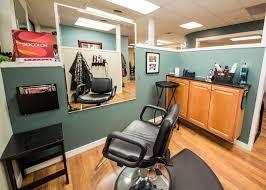 Salon Chair Rental Colorado Springs Hair Salon U0026 Spa Services Colorado Springs Spa