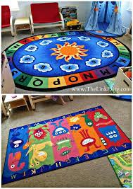 Childrens Area Rugs Playroom Area Rugs Medium Size Of Area Area Rugs Playroom Area
