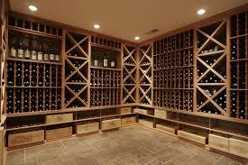 cellar wine cellar ideas