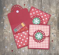 xmas gift cricut christmas gift card holder archives u2022 crafted living
