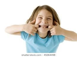 naughty preteens kids teasing images stock photos vectors shutterstock