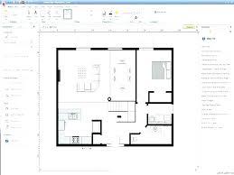 floor plan drawing online house plan drawing online plan drawing new online electrical plan