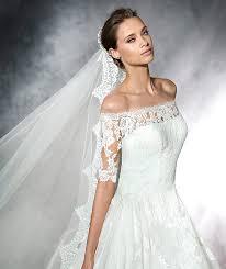 pronovias wedding dress prices news events bridal rogue gallery bridal rogue gallery