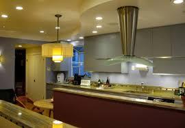 Designer Kitchen Extractor Fans Captivating Designer Bathroom Ceiling Extractor Fans Tags