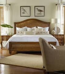 Brown Bedroom Decor 671 Best Bedrooms Images On Pinterest Bedroom Pictures Boutique