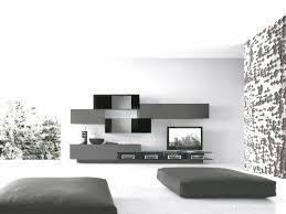 white modern living room living room amazing ultra modern living room of design ideas