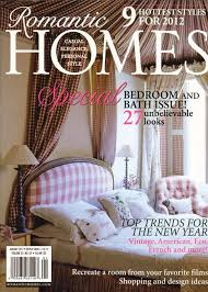 42 best decorating magazines images on pinterest elle decor