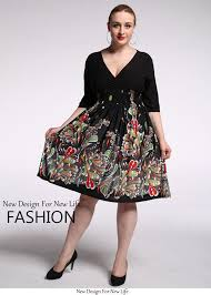 chubby dress other dresses dressesss