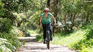 12 common beginners u0027 cycling questions answered bikeradar
