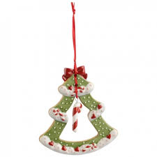 Villeroy And Boch Christmas Tree Decorations by Villeroy U0026 Boch Tree Decoration Metelerkamps