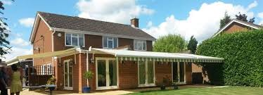Awning System Automated Awning System Archives Garden Party Homes