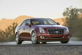 recall cadillac cts gm recalls 20 000 cadillac cts models to address safety issue