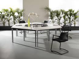 fourniture de bureau montpellier mobilier de bureau et bureautique bureau vallee montpellier