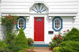 bold front door colors how to pick the right color
