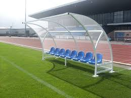 raising funds for sport dugout benches in memory of jack richard
