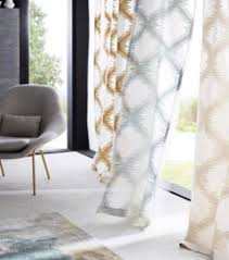 Where To Put Curtain Rods How To Hang Curtains West Elm
