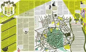 map of bologna bologna map pdf images