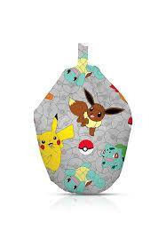 Buy Kids Rug by Pokemon