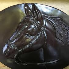 horse wall art horse art horse horse gift horse home decor