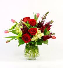 online flowers shop vip flowers portland florist online flower delivery