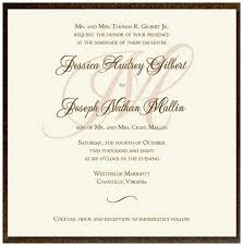 Muslim Invitation Wording Muslim Wedding Invitations Uk Yaseen For
