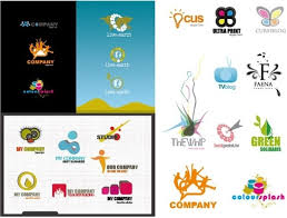 design logo download free logo free vector download 67 710 free vector for commercial use