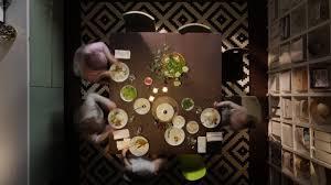 ikea 2017 catalogue dining room timelapse youtube