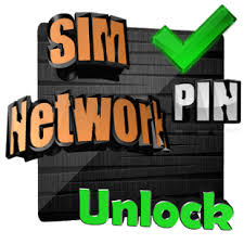 galaxy sim unlock apk app sim network unlock pin apk for lg apk for lg