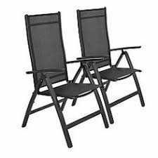 B Q Bistro Chairs B U0026q Garden Chairs Saba Garden Pinterest Garden Furniture