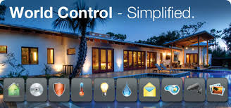 smart home solutions link your house smart home solutions