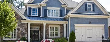 Amazing Mastic Home Interior Hypnofitmauicom - Mastic home interiors