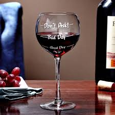 unique wine gifts for wine lovers homewetbar